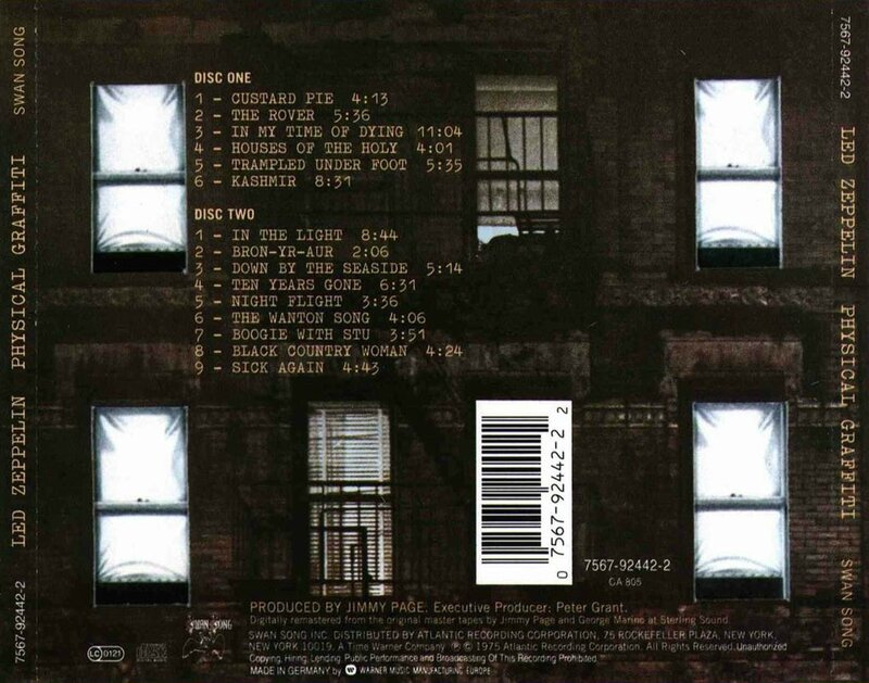 Led_Zeppelin-Physical_Graffiti-Trasera