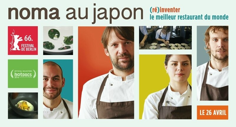 concours noma