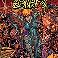marvel deluxe marvel zombies secret wars