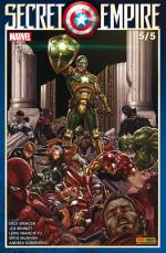 secret empire 05