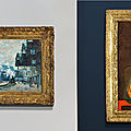 Christie's announces highlights from the impressionist and modern art evening sale in london