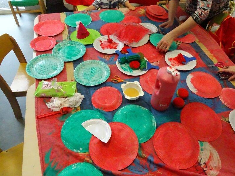 Atelier Noël AM (2)