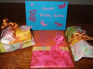 SWAP_BLING_BLING