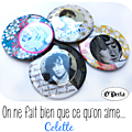 collage new colette projet