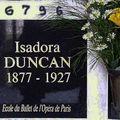 DUNCAN-Isadora-1927-c6796