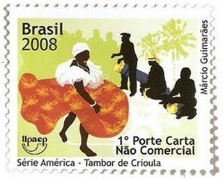 timbres-bresil-5