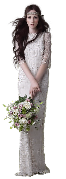 195-2013+sposa+vintage+by+Roby2765