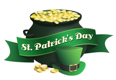 st-patricks-day-2130023__340