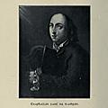 Turlough o'carolan (1670 - 1738)