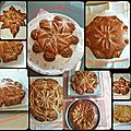 collage_brioche