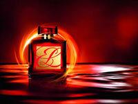 Le parfum de vénus pour stopper définitivement l'infidélité ! TAKE , bague d'attirance, bague de chance, bague magique, bague po
