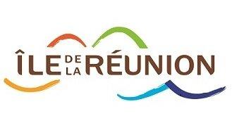03-Reunion-Logo