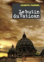 le butin du vatican
