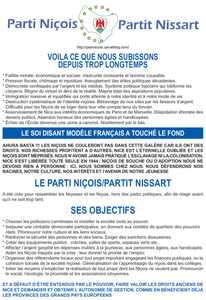 tract_Partit_nissart