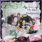 mc_myfairybathroom_preview_1b0a76b
