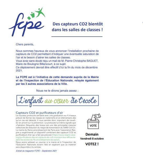 fcpe_capteurs