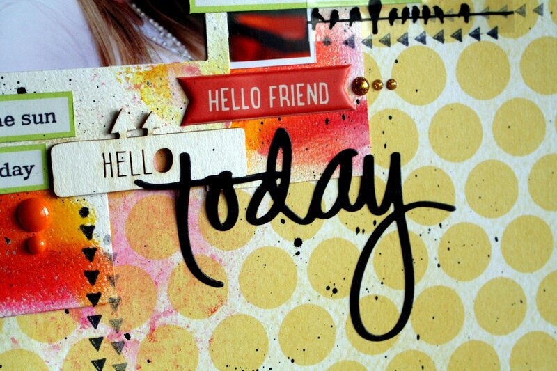 Hello today_détail3