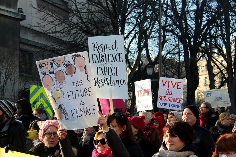 13-Women's March_8868