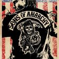 Sons of anarchy [pilot]