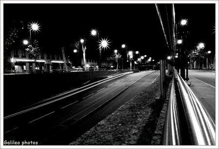 photo_de_nuit