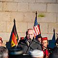 La Rochelle retour en images sur l'inauguration de l'hôtel de ville (8)
