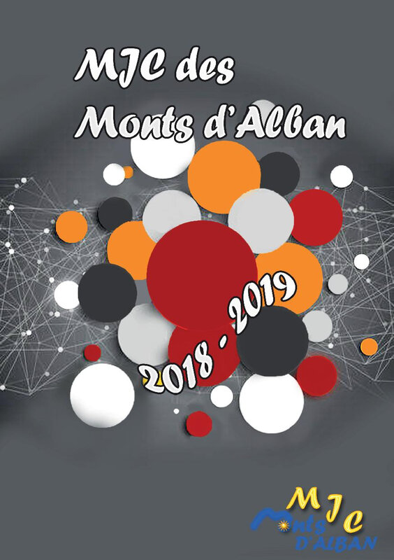 plaquette-vf-mjc-alban-2018-19-page-001
