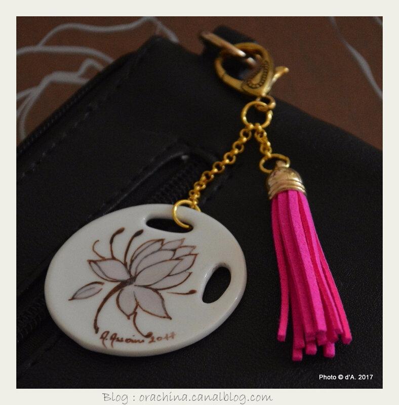 1-bijou de sac lotus