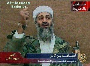 Ben_Laden_ou_la_fusion_du_religieux_et_du_politique