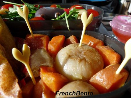 samosa_bento_french4