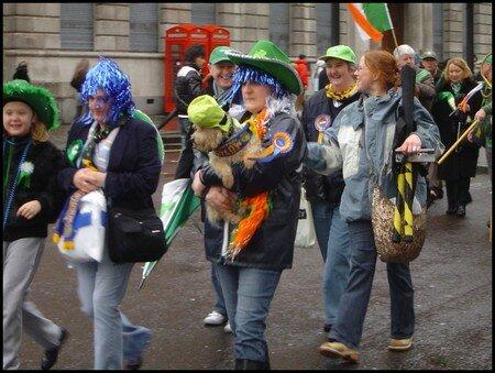 St_Patrick_s_Day_16_03_08__9_