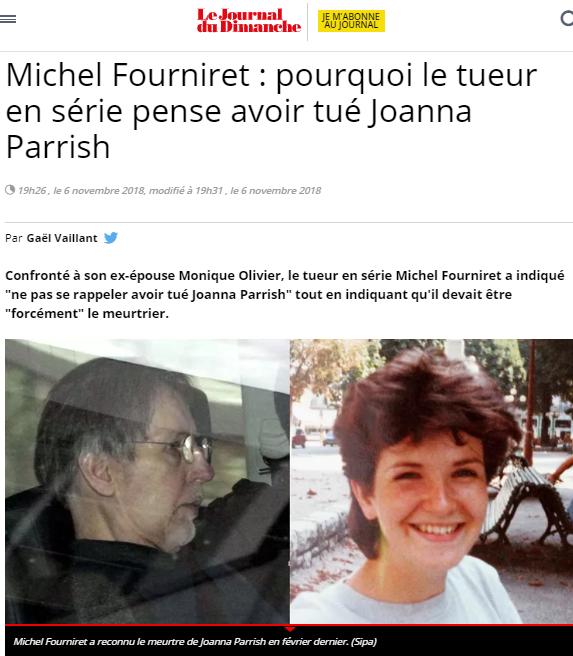 2019-12-21 21_54_06-Michel Fourniret _ pourquoi le tueur en série pense avoir tué Joanna Parrish - O