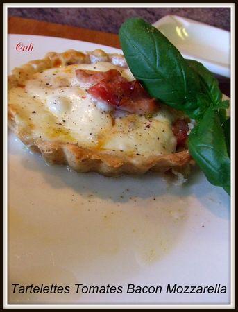 Tartelettes_Tomates_Bacon_Mozzarella___016