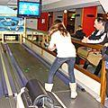 bowlingo (8)