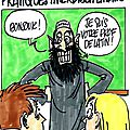 ps college lycee humour latin grec