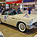 Ford Thunderbird-21 - 1957 [USA] HL_GF