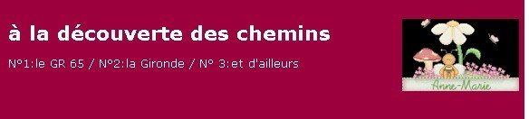 aladecouvertedechemins