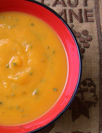 soupe_courge_patate