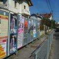 Elections municipales 2014 aux chaprais/cras, suite.....