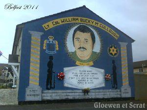 Belfast chez gloewen et scrat (2)