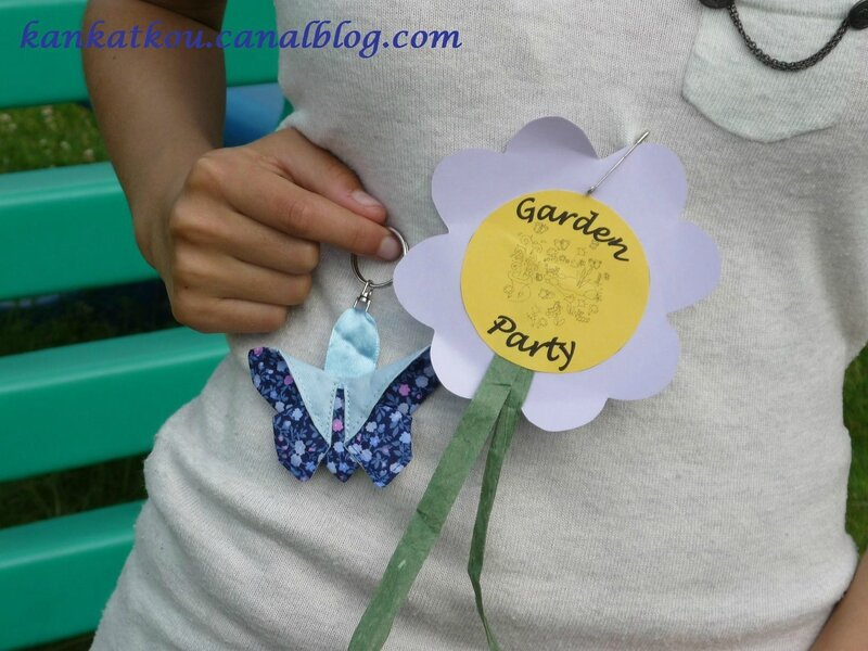 P1190958 garden party