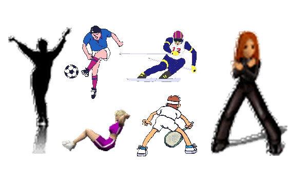 Programme et inscriptions en ligne sports et loisirs 2019/2020