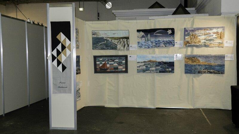 2017-11-23_10-08-52 _Les fils croisés en Béarn 2017