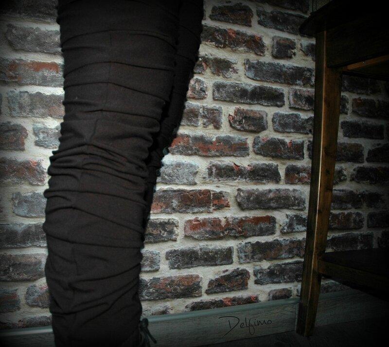 Legging 4