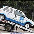 Slalom_Bourg_2012_5659