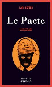 le_pacte