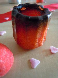 cannelés fraise tagada (7)