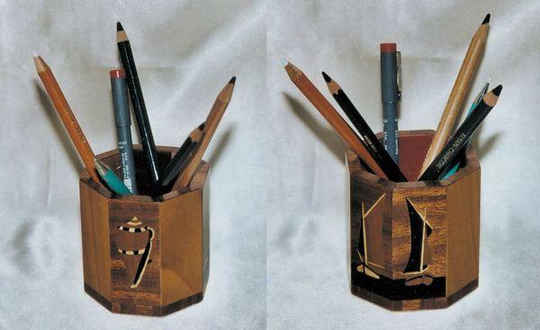 pot à crayons3