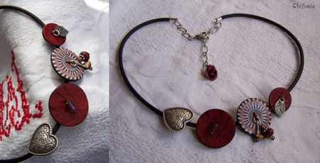 collier_saint_valentin