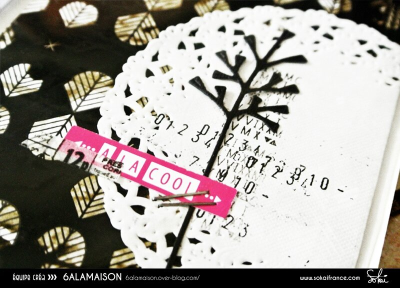 6alamaison-Sokai-062016-PagePL-8