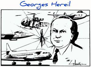 georges_hereil